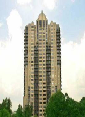 Atlanta Buckhead Furnished Housing
